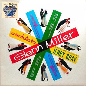 A Salute to Glenn Miller