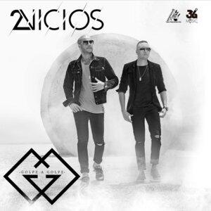 Dos Vicios - Single