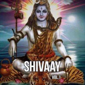 Shivaay, Vol. 1
