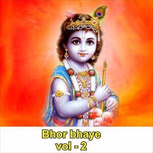 Bhor Bhaye, Vol. 2