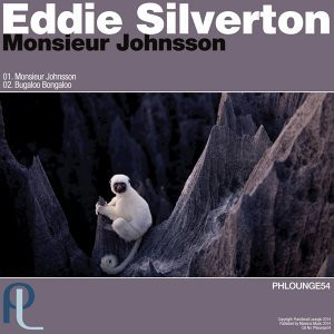 Monsieur Johnsson - Single