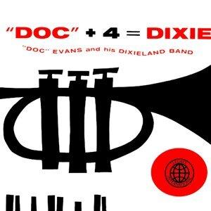 Doc + 4 = Dixie