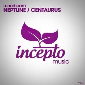 Neptune / Centaurus
