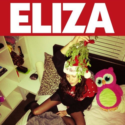 Xmas In Bed EP - EP