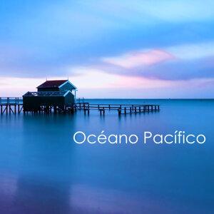 Océano Pacífico - Canciones con Sonidos de la Naturaleza para la Siesta