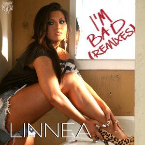 I'm Bad - Remixes