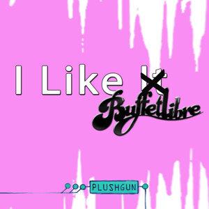 I Like It - Remix