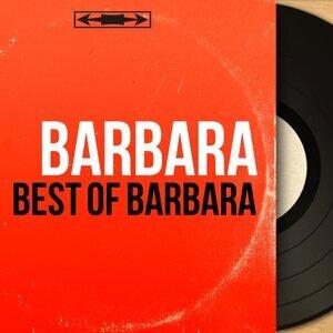 Best of Barbara - Mono Version