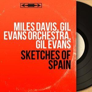 Sketches of Spain - Mono Version