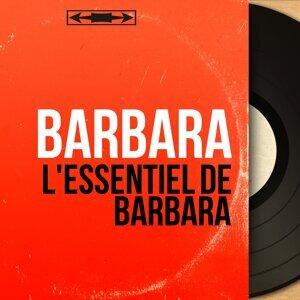L'essentiel de Barbara - Mono Version