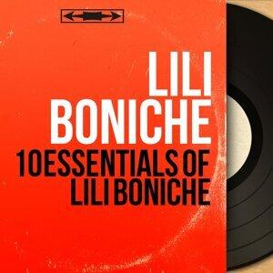 10 Essentials of Lili Boniche
