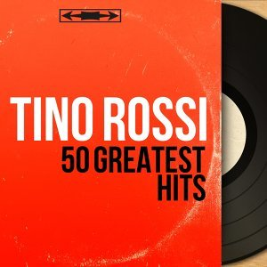 50 Greatest Hits - Mono Version