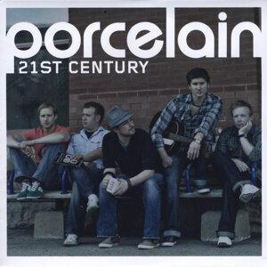 21st Century Single
