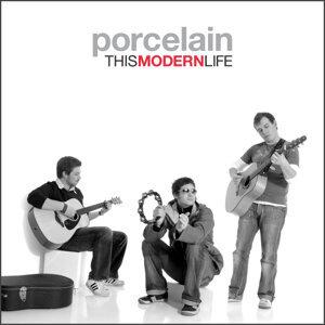 This Modern Life - EP