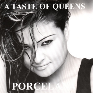 A Taste of Queens