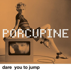 Dare You to Jump
