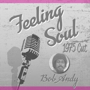 Feeling Soul - '75 Cut