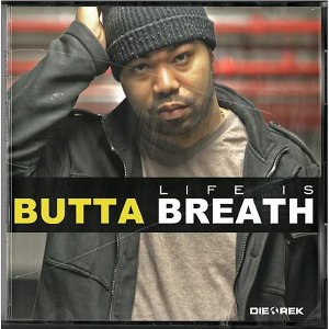 Butta Breath