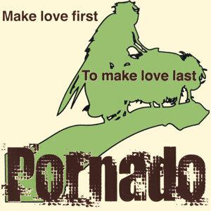 Make Love First to Make Love Last