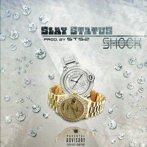 Slay Status