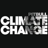 Climate Change (氣候變遷)