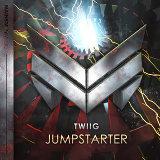 Jumpstarter