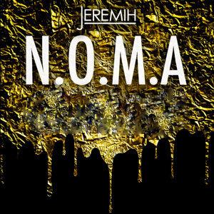 N.O.M.A