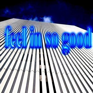 feel in so good (feel in so good)