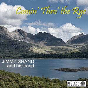 Comin' Thro' the Rye
