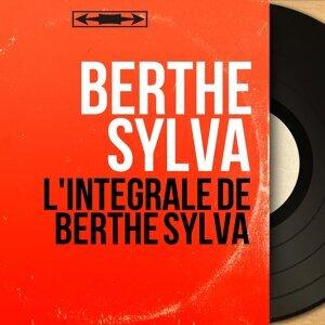 L'intégrale de Berthe Sylva - Mono Version