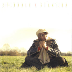 Splendid Isolation - Splendid Isolation