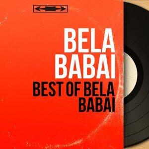 Best of Béla Babaï