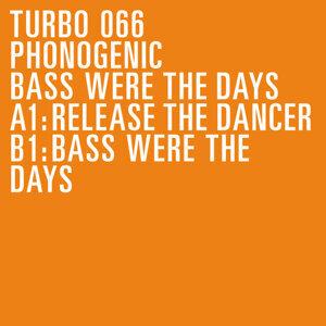 Bass Were the Days