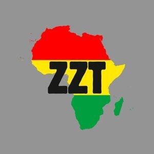 ZZafrika