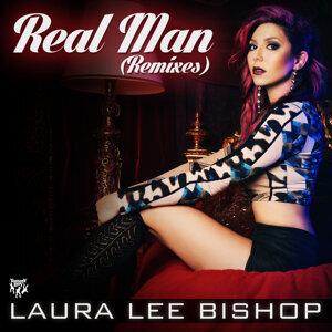 Real Man - Remixes