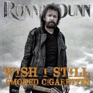 I Wish I Still Smoked Cigarettes
