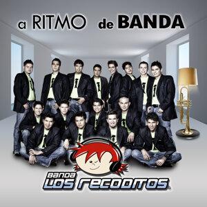 A Ritmo De Banda