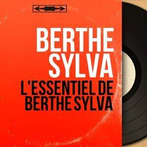 L'Essentiel de Berthe Sylva - Mono Version