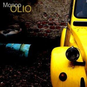 Monop
