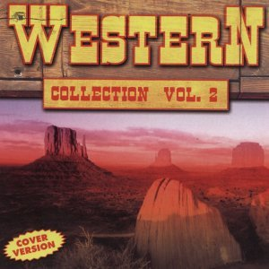 Western Collection Volume 2