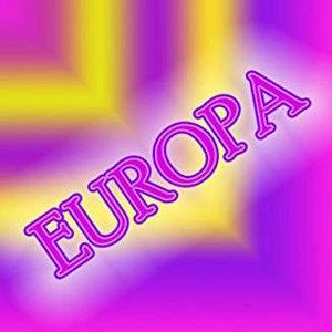 Europa (De Detroit)