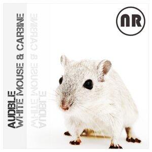 White Mouse  Carbine