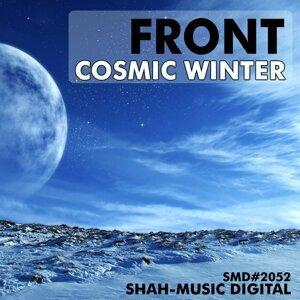 Cosmic Winter