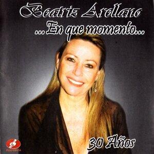 Beatriz Arellano ...En Que Momento... 30 Años