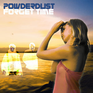 Forget Time (weightless mix)