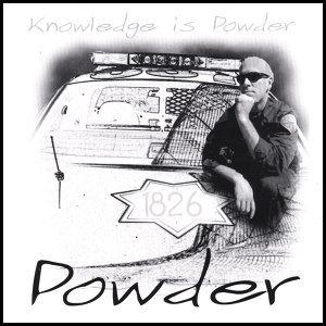 Knowledge is Powder