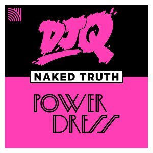 Naked Truth (feat. PowerDress)