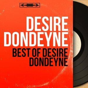 Best of Désiré Dondeyne