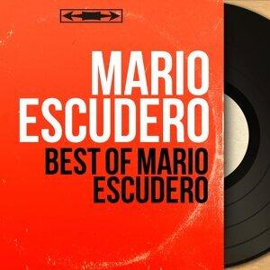 Best of Mario Escudero - Mono Version