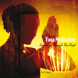 Yoga Meditation (Journeys Through the East)